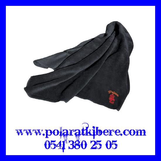 POLAR ŞAL 6